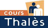 les stages intensifs Prépa HEC chez cours-thales.fr sont effectués avec des professeurs expérimentés