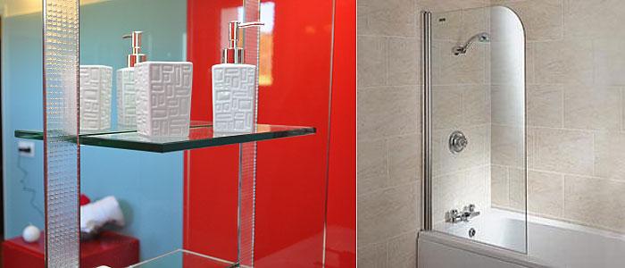 Verre et miroir design ? Glass-Lab Paris