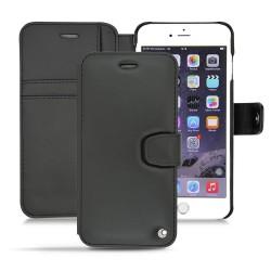 Lederetui iPhone 6 Plus von Noreve