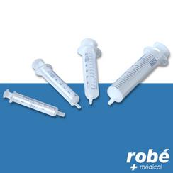 seringue en vente sur http://www.robe-materiel-medical.com/usage_unique-seringues_2_et_3_pieces-289.html