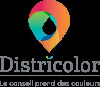 Districolor est votre fournisseur de peinture pour carrelage