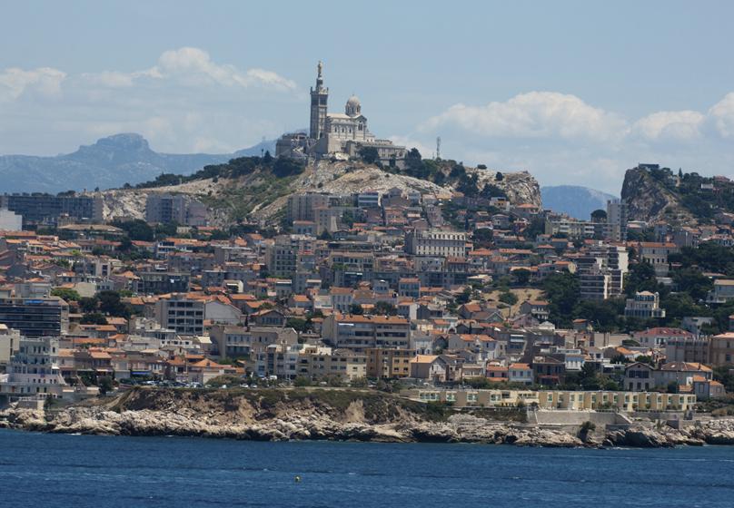 Pour vos besoins en assurance habitation à Marseille, faites confiance à MMA