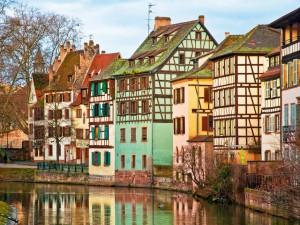 Trouver son chasseur d'appartement Strasbourg chez Net-acheteur