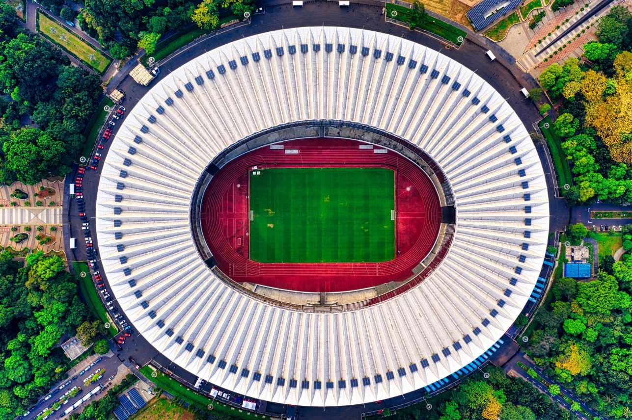 Euro 2020 : À J-45 du coup d'envoi , y'aura-t-il du public dans les stades ?
